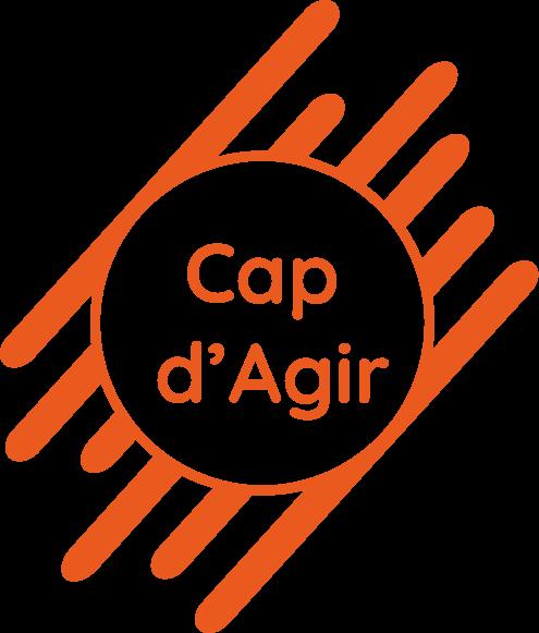 Cap d'Agir